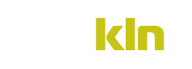 win'kln - Das Grümpelturnier des FC Winkeln