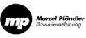 Marcel Pfändler Bauunternehmung