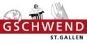 Bäckerei Gschwend AG