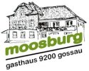 Gasthaus Moosburg