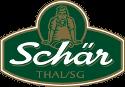 Metzgerei Schär (Thal)