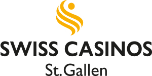 Grand Casino St.Gallen AG