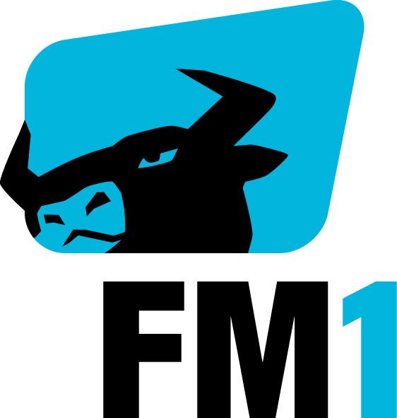 FM1 Today