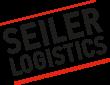 Seiler Logistics AG
